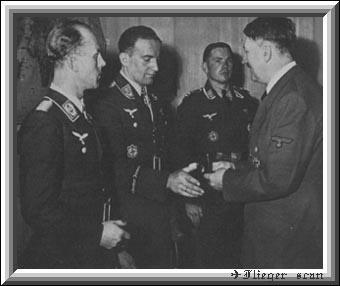 Hans Ulrich Rudel (German) Verlei10