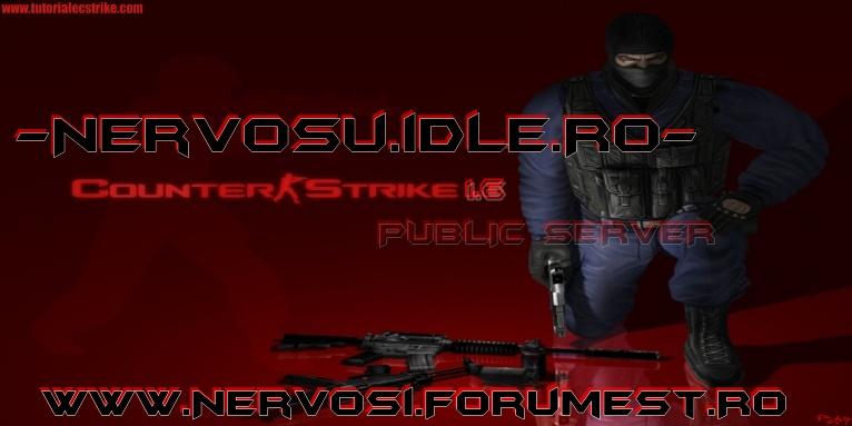Nervosi.forumotion.com