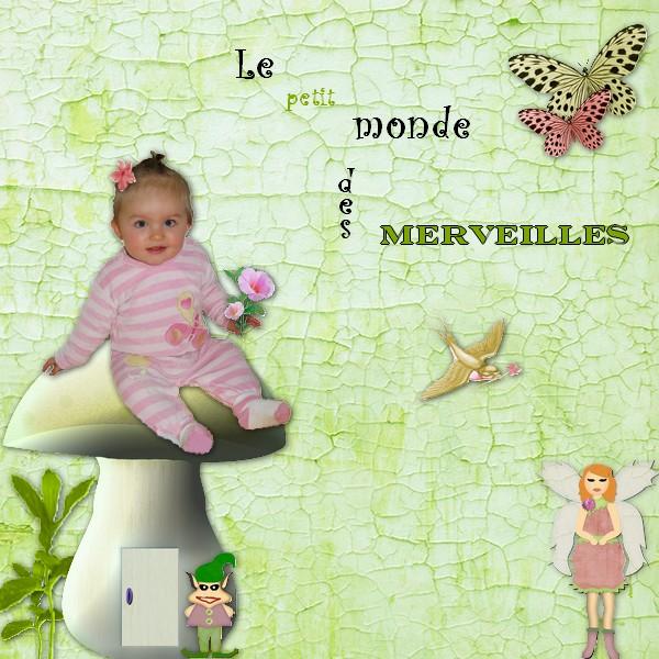 LE PETIT MONDE 17-ouh10