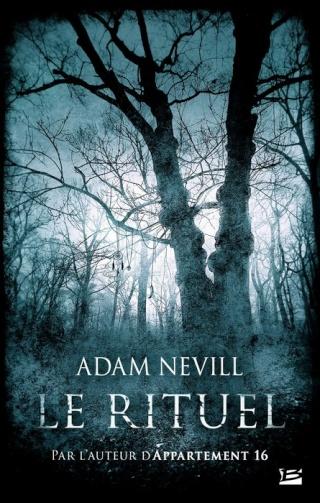 LE RITUEL d'Adam Nevill 1308-r12