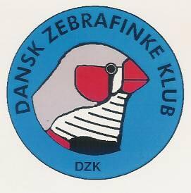 Provenance de votre Kakariki 19962010