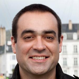 """Bertrand Deléon : """"irrégularités, tricheries et cruauté"""" de l'abattage des   Ibis sacrés en France Ibis2010"""