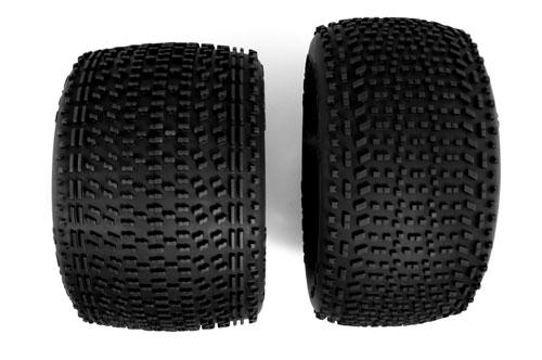 Même type de pneus que ceux d'origine - Page 2 D189b010