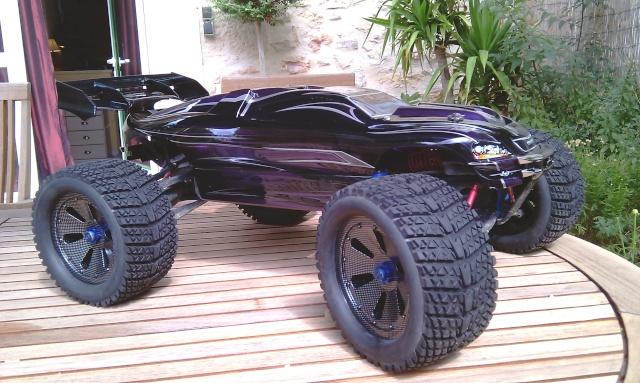 Même type de pneus que ceux d'origine - Page 2 Imag0510