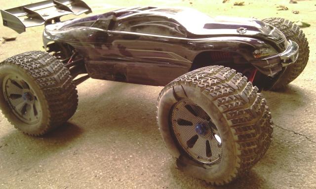 Même type de pneus que ceux d'origine - Page 2 Imag0511