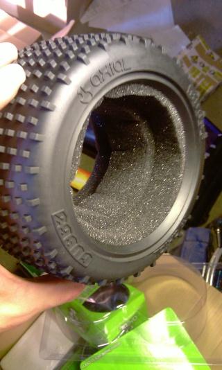 Même type de pneus que ceux d'origine - Page 3 Imag0516