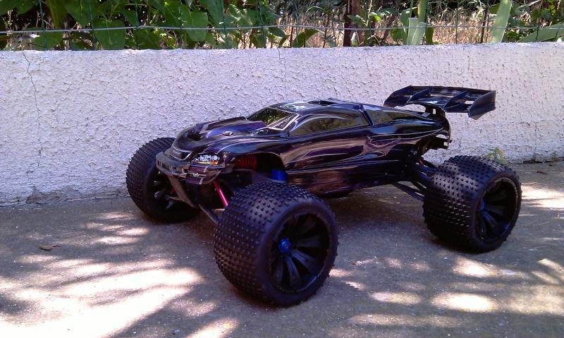 Même type de pneus que ceux d'origine - Page 3 Imag0519