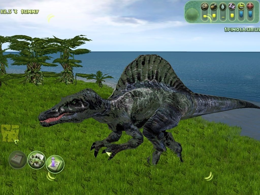 Swamp Spino Re-Release! Spino_10