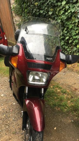 1000 GTR  64ab8310