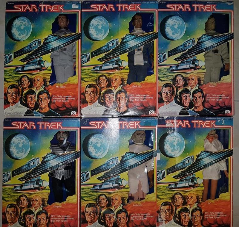 STAR-TREK-MEGO-1978-LOTTO-SERIE-COMPLETA-CAP-KIRK-MR-SPOCK-LLIA-KLINGON-COMMANDE  STAR-TREK-MEGO-1978-LOTTO-SERIE-COMPLETA-CAP-KIRK-MR-SPOCK-LLIA-KLINGON-COMMANDE  STAR-TREK-MEGO-1978-LOTTO-SERIE-COMPLET 110