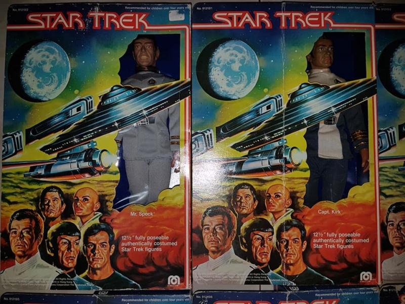 STAR-TREK-MEGO-1978-LOTTO-SERIE-COMPLETA-CAP-KIRK-MR-SPOCK-LLIA-KLINGON-COMMANDE  STAR-TREK-MEGO-1978-LOTTO-SERIE-COMPLETA-CAP-KIRK-MR-SPOCK-LLIA-KLINGON-COMMANDE  STAR-TREK-MEGO-1978-LOTTO-SERIE-COMPLET 32116510