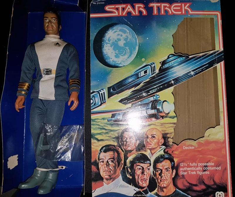 STAR-TREK-MEGO-1978-LOTTO-SERIE-COMPLETA-CAP-KIRK-MR-SPOCK-LLIA-KLINGON-COMMANDE  STAR-TREK-MEGO-1978-LOTTO-SERIE-COMPLETA-CAP-KIRK-MR-SPOCK-LLIA-KLINGON-COMMANDE  STAR-TREK-MEGO-1978-LOTTO-SERIE-COMPLET 32130410