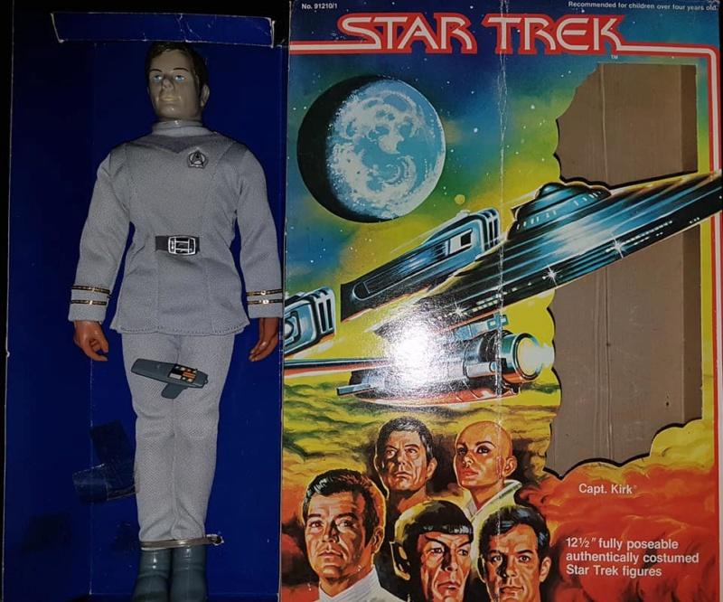 STAR-TREK-MEGO-1978-LOTTO-SERIE-COMPLETA-CAP-KIRK-MR-SPOCK-LLIA-KLINGON-COMMANDE  STAR-TREK-MEGO-1978-LOTTO-SERIE-COMPLETA-CAP-KIRK-MR-SPOCK-LLIA-KLINGON-COMMANDE  STAR-TREK-MEGO-1978-LOTTO-SERIE-COMPLET 32150010