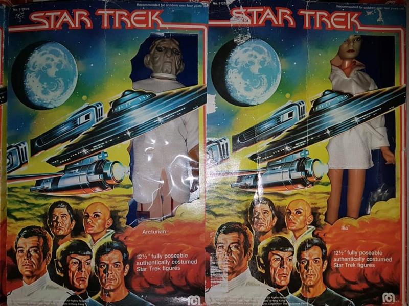 STAR-TREK-MEGO-1978-LOTTO-SERIE-COMPLETA-CAP-KIRK-MR-SPOCK-LLIA-KLINGON-COMMANDE  STAR-TREK-MEGO-1978-LOTTO-SERIE-COMPLETA-CAP-KIRK-MR-SPOCK-LLIA-KLINGON-COMMANDE  STAR-TREK-MEGO-1978-LOTTO-SERIE-COMPLET 32153710