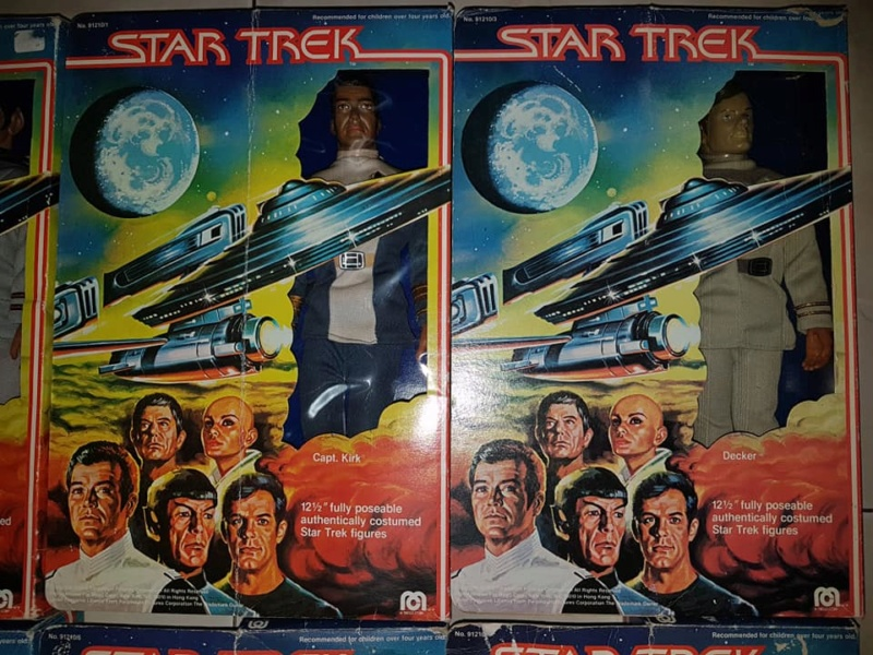 STAR-TREK-MEGO-1978-LOTTO-SERIE-COMPLETA-CAP-KIRK-MR-SPOCK-LLIA-KLINGON-COMMANDE  STAR-TREK-MEGO-1978-LOTTO-SERIE-COMPLETA-CAP-KIRK-MR-SPOCK-LLIA-KLINGON-COMMANDE  STAR-TREK-MEGO-1978-LOTTO-SERIE-COMPLET 32159310