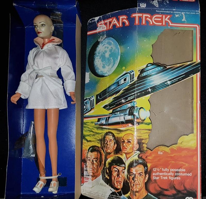 STAR-TREK-MEGO-1978-LOTTO-SERIE-COMPLETA-CAP-KIRK-MR-SPOCK-LLIA-KLINGON-COMMANDE  STAR-TREK-MEGO-1978-LOTTO-SERIE-COMPLETA-CAP-KIRK-MR-SPOCK-LLIA-KLINGON-COMMANDE  STAR-TREK-MEGO-1978-LOTTO-SERIE-COMPLET 32163710