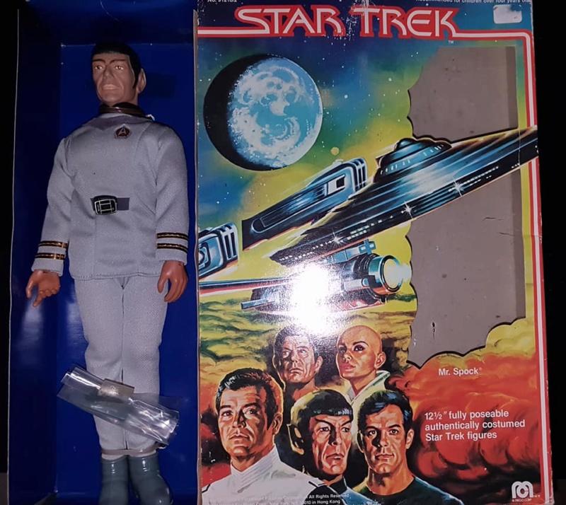 STAR-TREK-MEGO-1978-LOTTO-SERIE-COMPLETA-CAP-KIRK-MR-SPOCK-LLIA-KLINGON-COMMANDE  STAR-TREK-MEGO-1978-LOTTO-SERIE-COMPLETA-CAP-KIRK-MR-SPOCK-LLIA-KLINGON-COMMANDE  STAR-TREK-MEGO-1978-LOTTO-SERIE-COMPLET 32205710