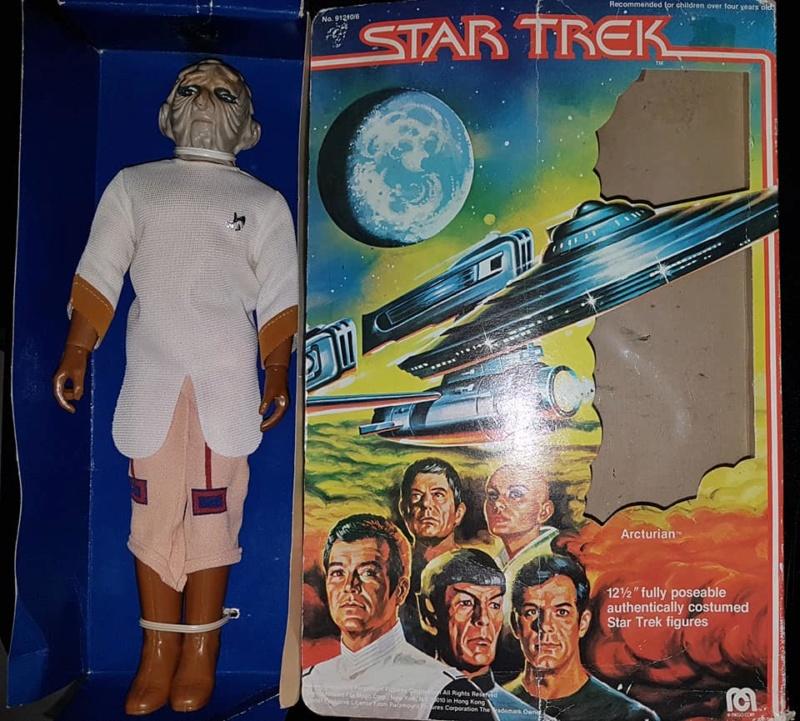 STAR-TREK-MEGO-1978-LOTTO-SERIE-COMPLETA-CAP-KIRK-MR-SPOCK-LLIA-KLINGON-COMMANDE  STAR-TREK-MEGO-1978-LOTTO-SERIE-COMPLETA-CAP-KIRK-MR-SPOCK-LLIA-KLINGON-COMMANDE  STAR-TREK-MEGO-1978-LOTTO-SERIE-COMPLET 32215010