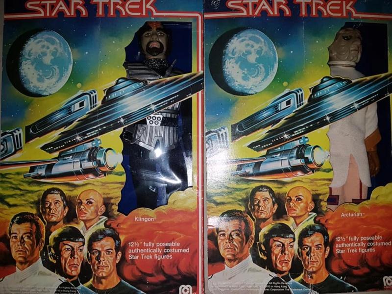 STAR-TREK-MEGO-1978-LOTTO-SERIE-COMPLETA-CAP-KIRK-MR-SPOCK-LLIA-KLINGON-COMMANDE  STAR-TREK-MEGO-1978-LOTTO-SERIE-COMPLETA-CAP-KIRK-MR-SPOCK-LLIA-KLINGON-COMMANDE  STAR-TREK-MEGO-1978-LOTTO-SERIE-COMPLET 32215310
