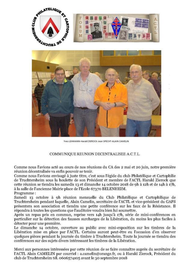 FAUX ? BESOIN D'AIDE SVP Commun10