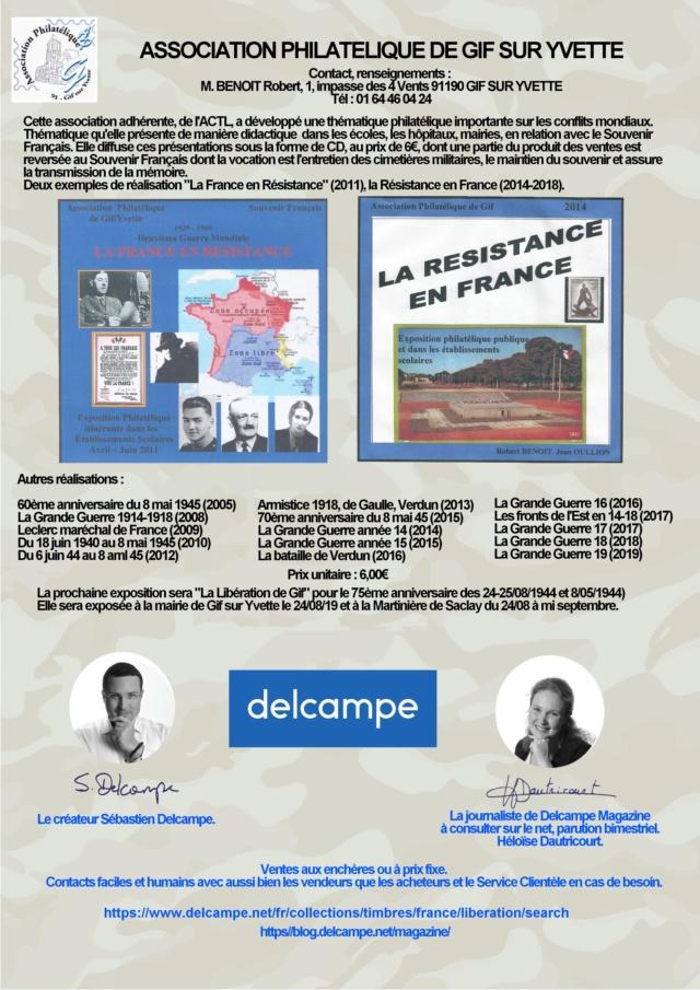 REVUE N° 201 - 202 1er SEMESTRE 2019 Copie_11