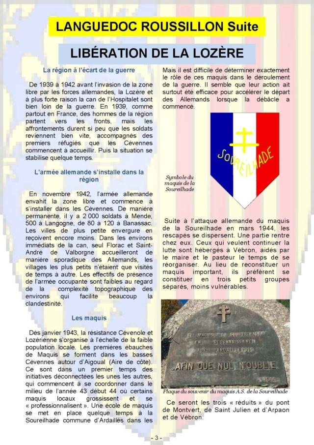 A. C. T. L. - Portail Maquet16