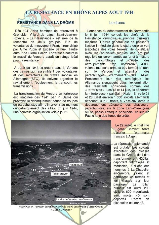 A. C. T. L. - Portail Pages_12
