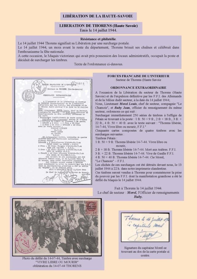 REVUE N° 199-200 2ème SEMESTRE 2018 Pages_22