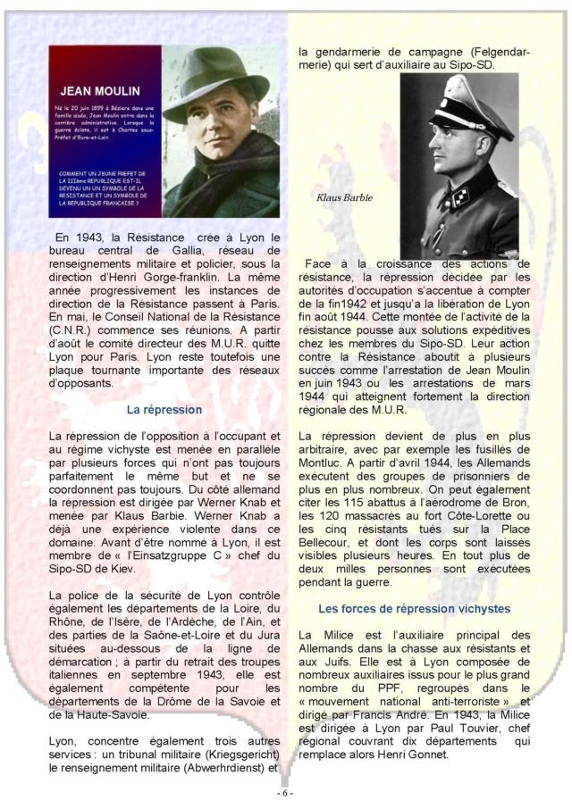 A. C. T. L. - Portail Pages_26