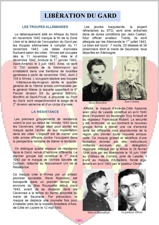 REVUE N° 201 - 202 1er SEMESTRE 2019 Pages_27
