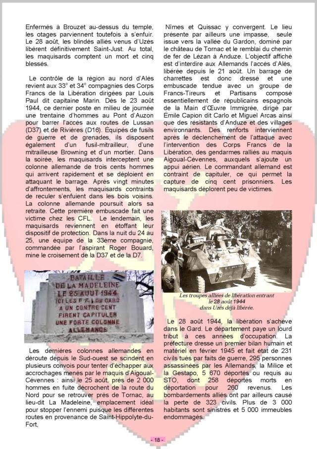 REVUE N° 201 - 202 1er SEMESTRE 2019 Pages_28