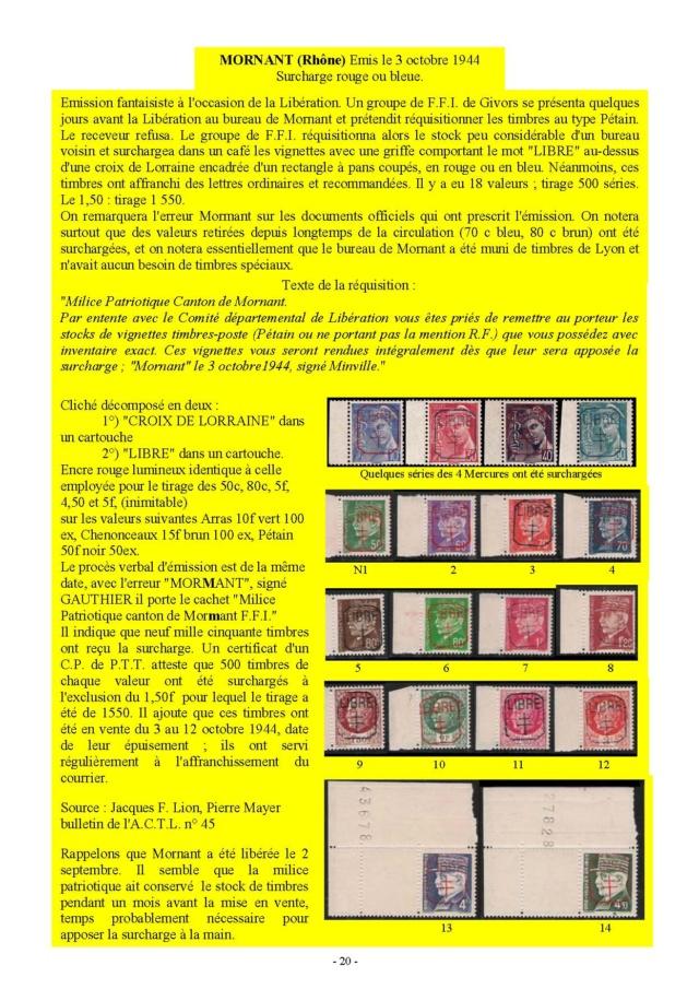 A. C. T. L. - Portail Pages_30