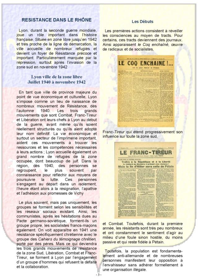 REVUE N° 201 - 202 1er SEMESTRE 2019 Pages_33
