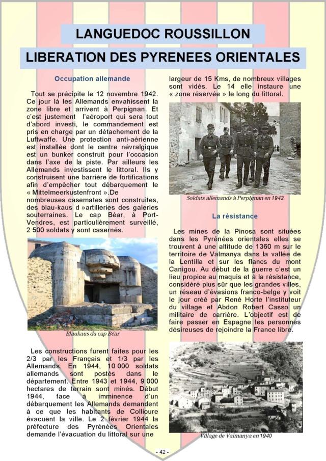 REVUE N° 201 - 202 1er SEMESTRE 2019 Pages_35