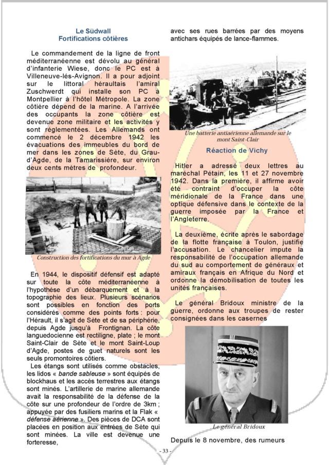 REVUE N° 201 - 202 1er SEMESTRE 2019 Pages_36