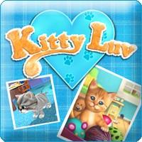 Kitty Lov Ap_20010