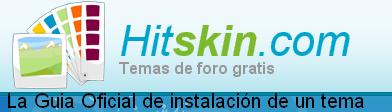 Todo sobre Hitskin Hitski10