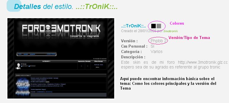 Todo sobre Hitskin Hitski13