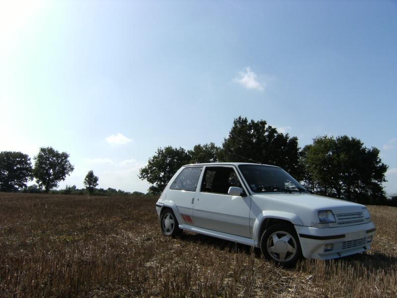 gt turbo et megane rs 02410