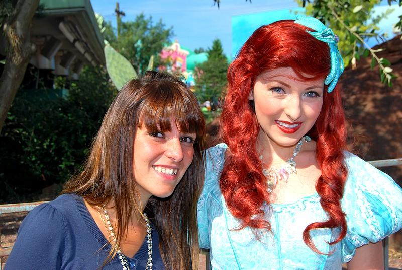 Un anniversaire inoubliable à Disneyland Paris <3 - Page 4 Copie173