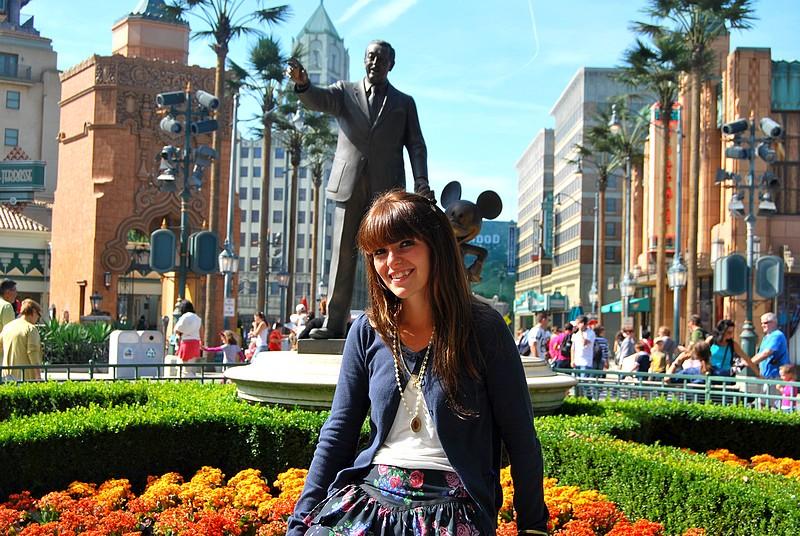 Un anniversaire inoubliable à Disneyland Paris <3 - Page 4 Copie176