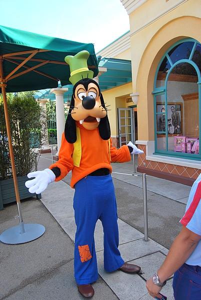 Un anniversaire inoubliable à Disneyland Paris <3 - Page 4 Copie179