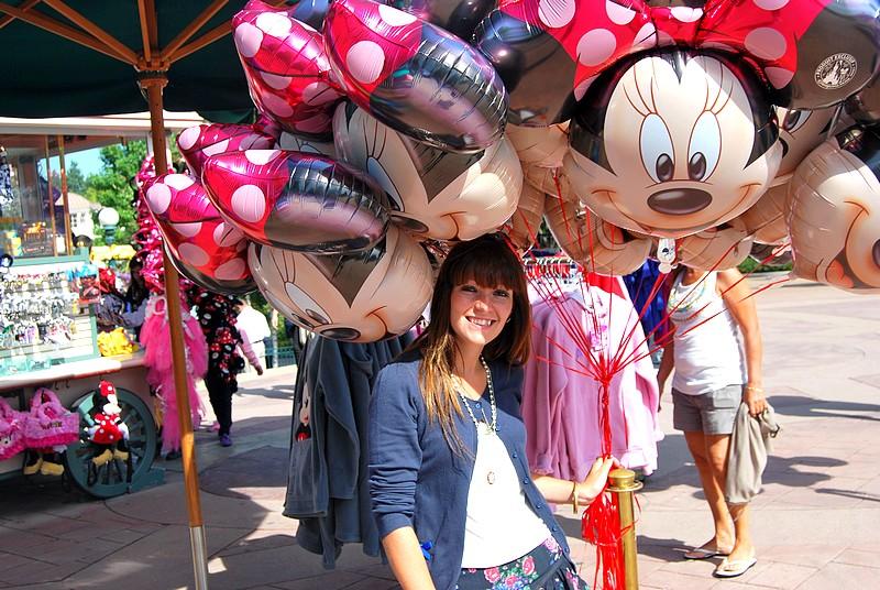 Un anniversaire inoubliable à Disneyland Paris <3 - Page 4 Copie180
