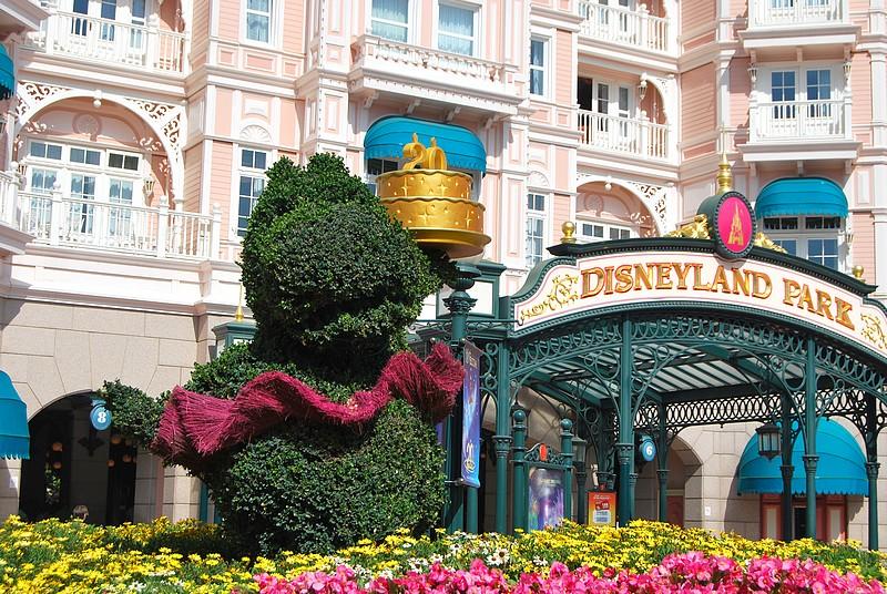 Un anniversaire inoubliable à Disneyland Paris <3 - Page 4 Copie181
