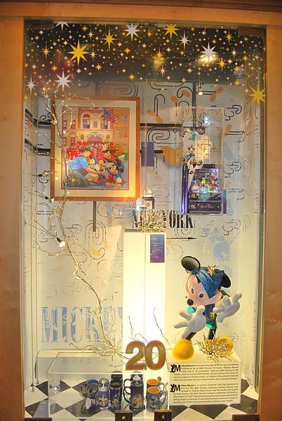Un anniversaire inoubliable à Disneyland Paris <3 - Page 6 Copie335