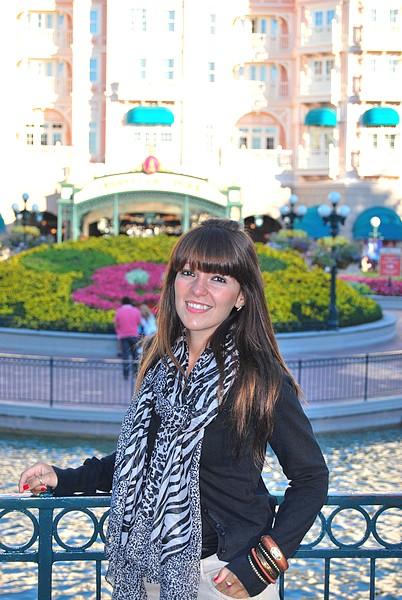 Un anniversaire inoubliable à Disneyland Paris <3 - Page 6 Copie342