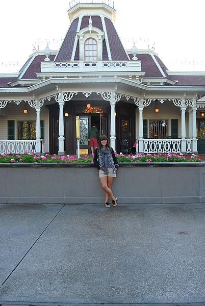 Un anniversaire inoubliable à Disneyland Paris <3 - Page 6 Copie344