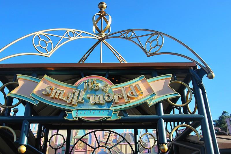 Un anniversaire inoubliable à Disneyland Paris <3 - Page 6 Copie347