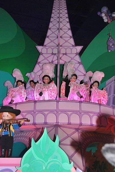 Un anniversaire inoubliable à Disneyland Paris <3 - Page 6 Copie348