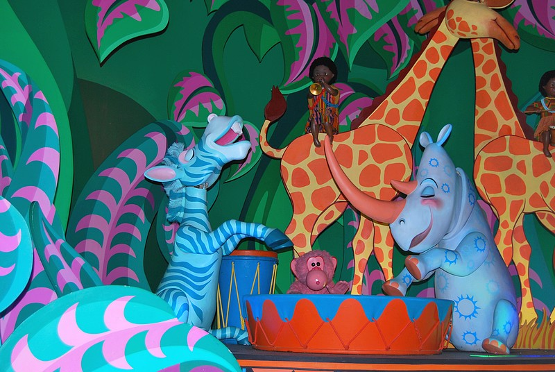 Un anniversaire inoubliable à Disneyland Paris <3 - Page 6 Copie352